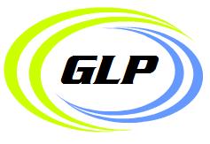 GLP-Instrumentos de Laboratório, Lda